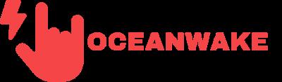 oceanwake.fi